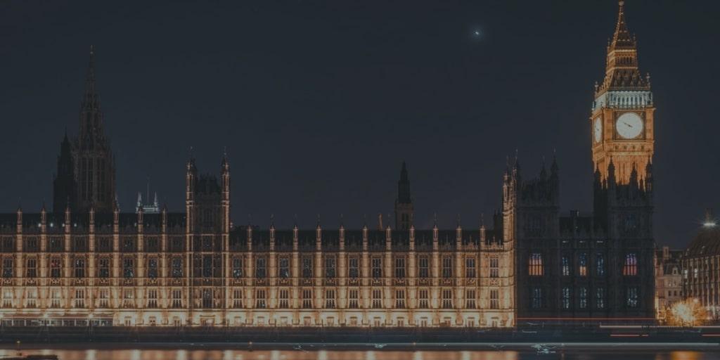 Government announces plan for EU immigration if no Brexit deal