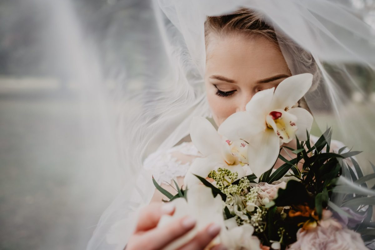 The legal restrictions on immigrants getting married