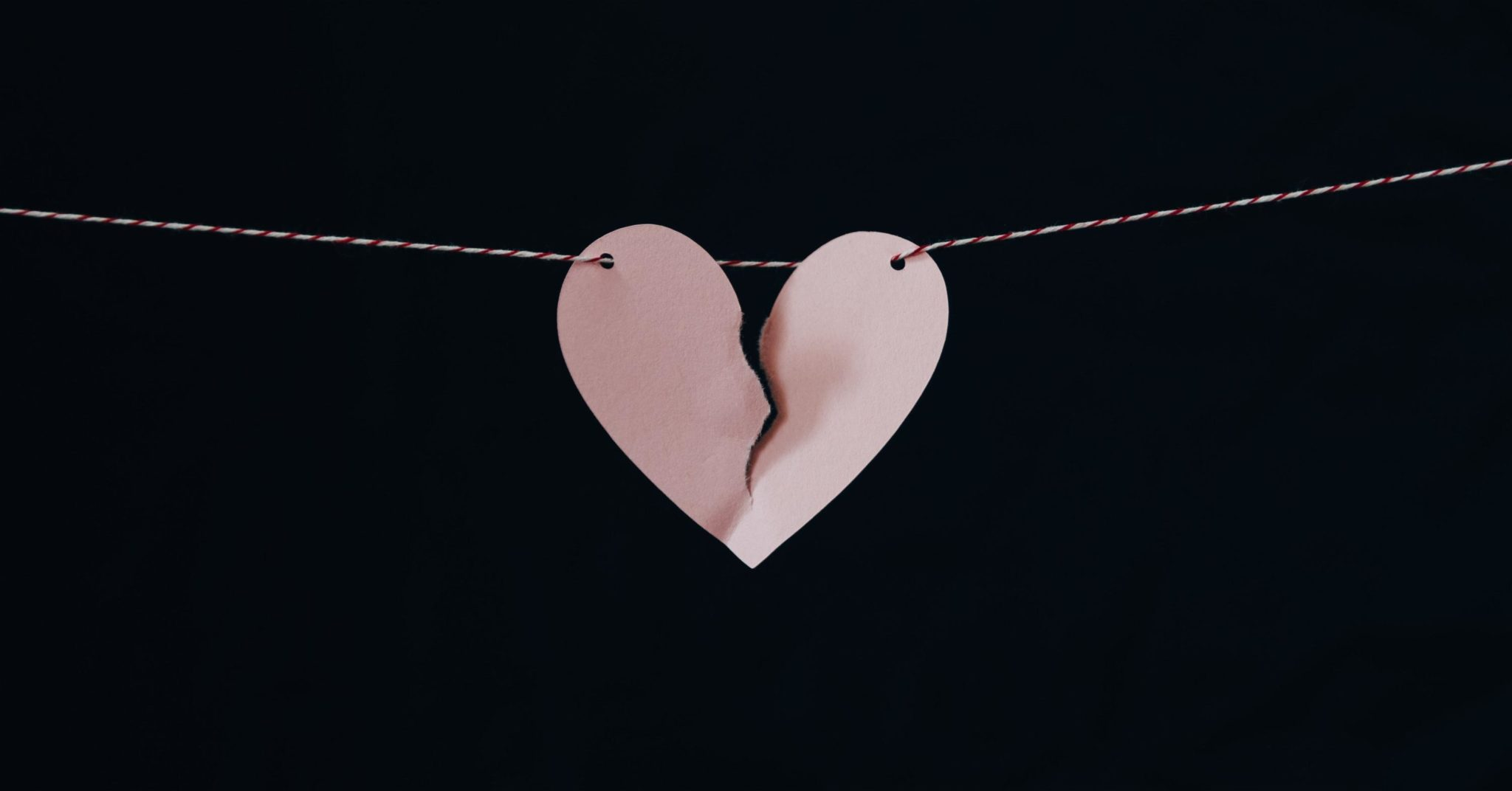 Putting a price on love: the minimum income rule for spouse visas