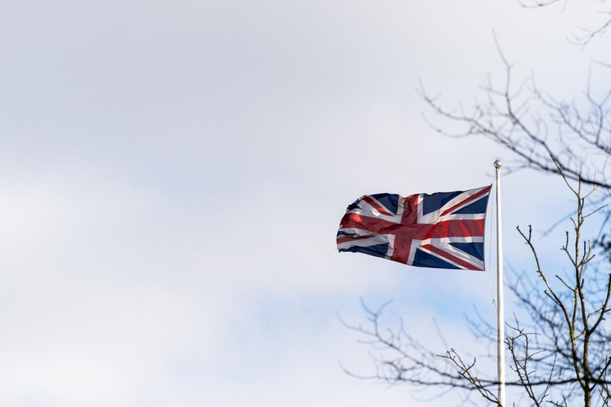 Bad news for overstayers in latest hardening of British citizenship policy