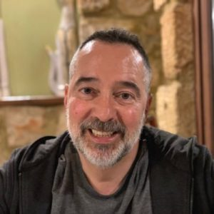 Pierre Makhlouf