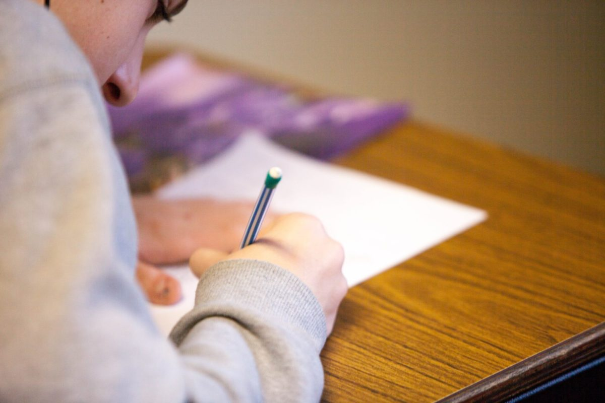 Six things we learned about the English language testing scandal from today's NAO report