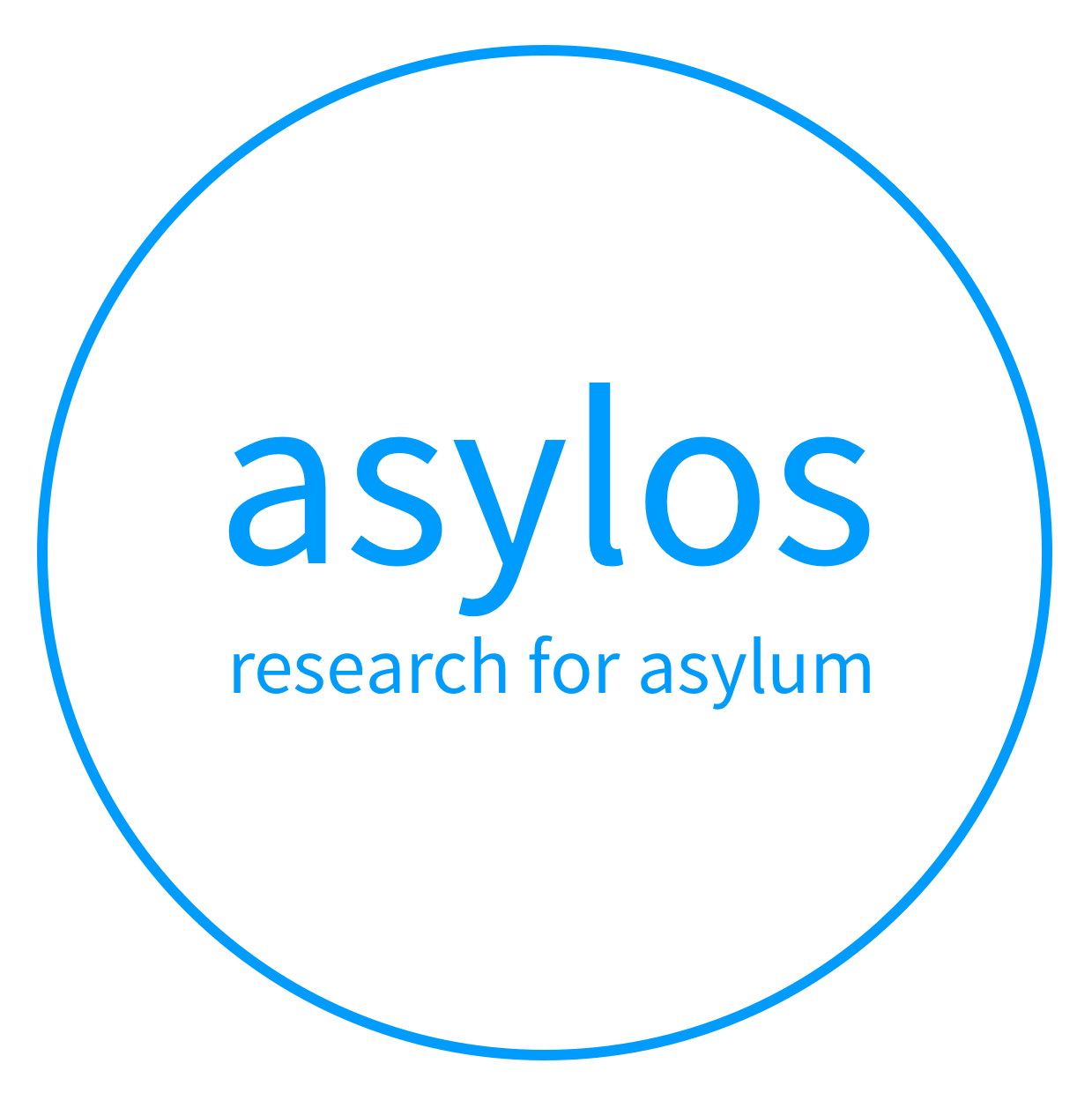 Asylos: free country information reports for asylum cases
