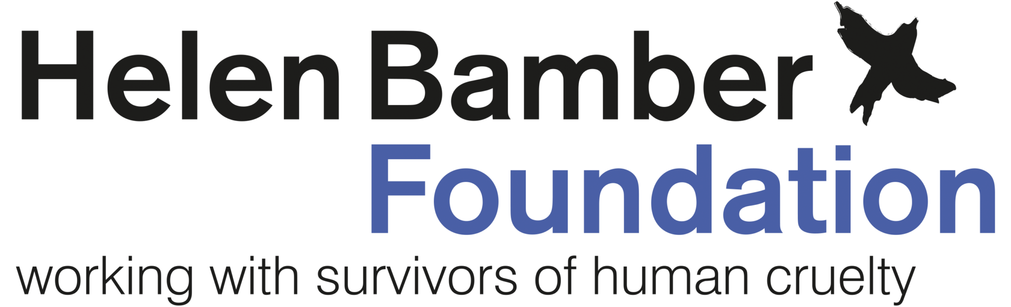 Job ad: Head of Legal Protection, Helen Bamber Foundation