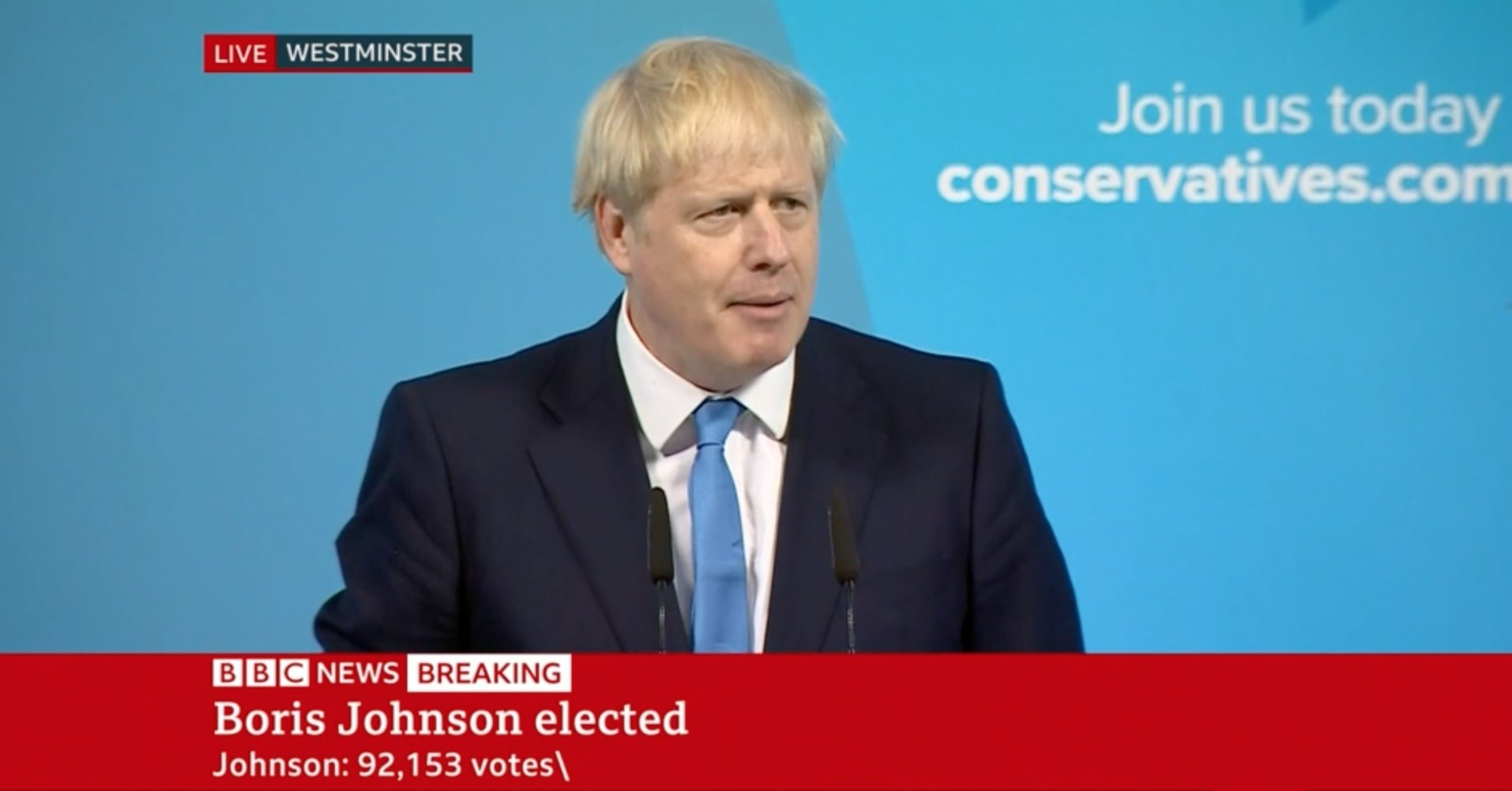 What does Boris Johnson really think about immigration?
