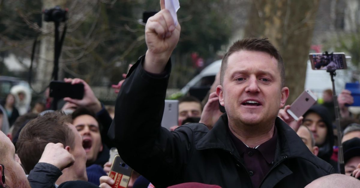 facebook-Linked_Image___Tommy_Robinson_(2)-min