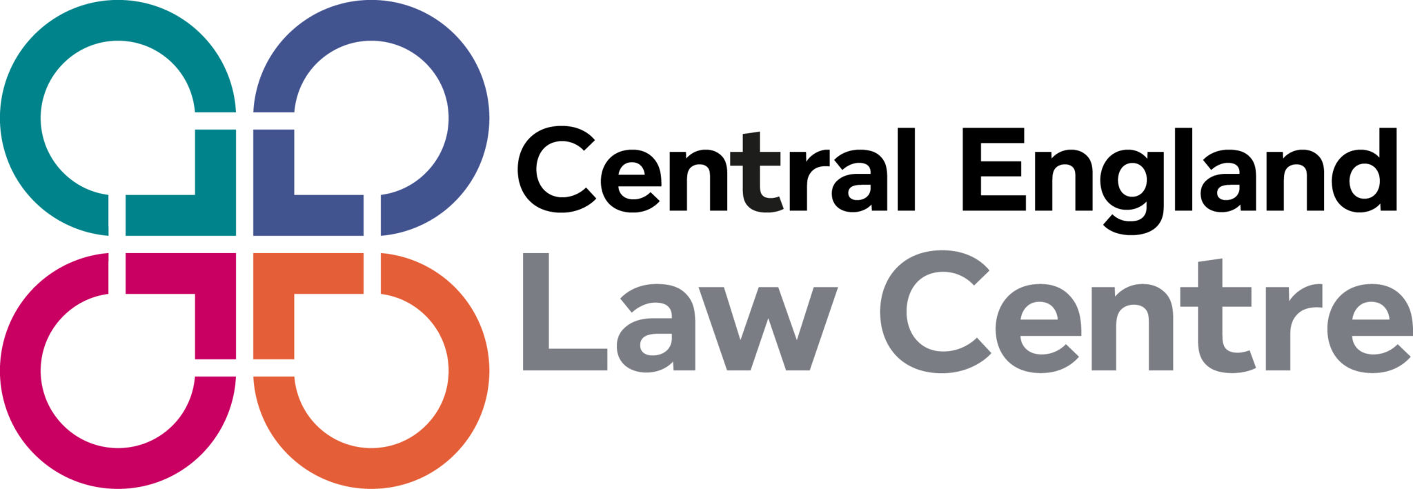 Job ad: Immigration Caseworker/Solicitor, Central England Law Centre