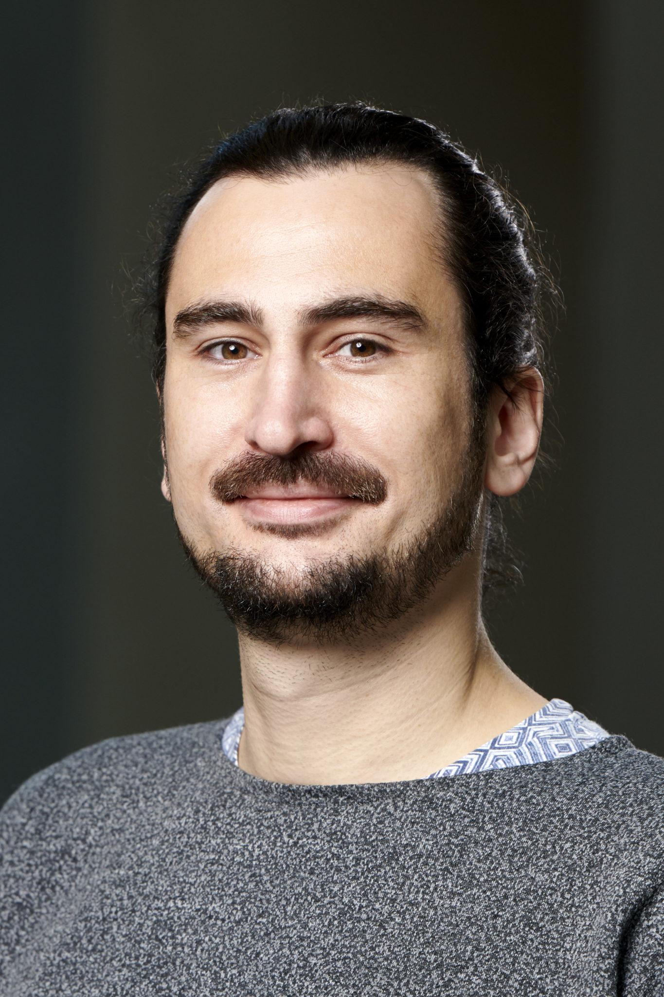 Kuba Jablonowski