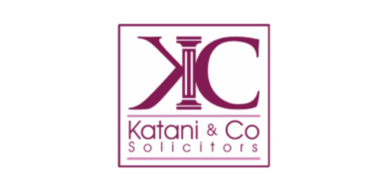 Job ad: immigration solicitor, Katani & Co