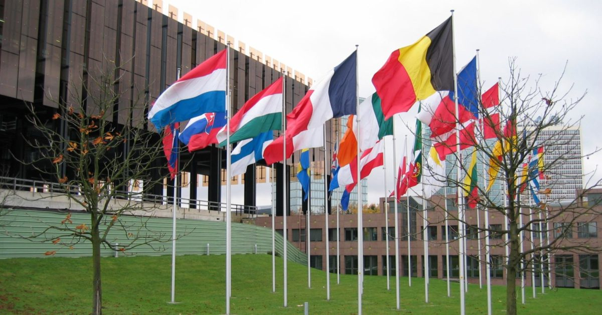 CJEU: expulsion of family members who lose right of residence must still comply with EU law