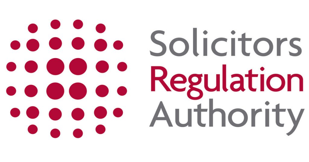 "Immigration lawyers referred to Solicitors Regulation Authority over ""entirely bogus"" cases"