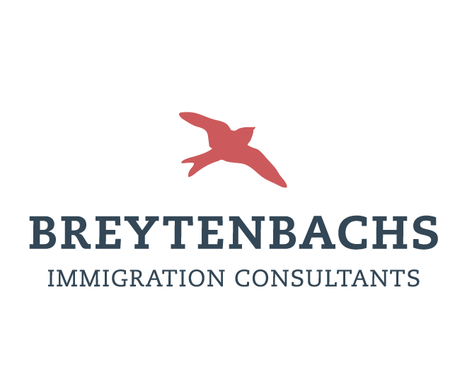 Job ads: immigration consultant and immigration assistant, BIC