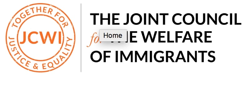 JCWI survey for lawyers who help migrants regularise their immigration status