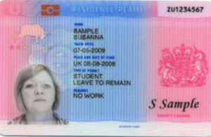 Plague of incorrect Biometric Residence Permits causes havoc across education sector