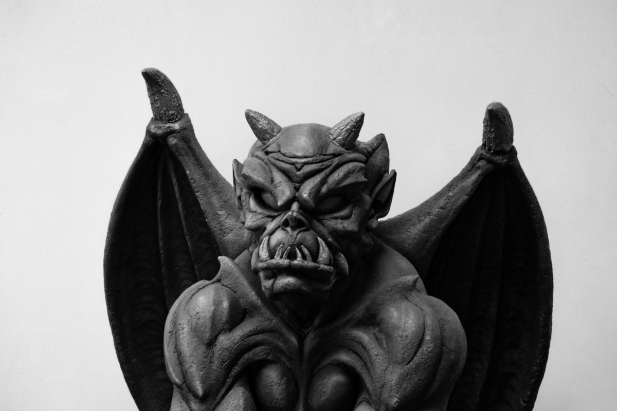 Invalid applications: beware of old demons coming back to haunt you