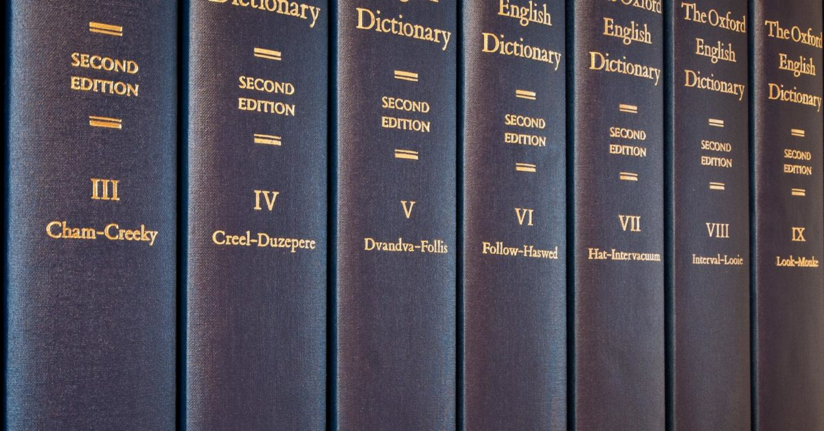 Upper Tribunal slams Home Office for inability to read dictionary