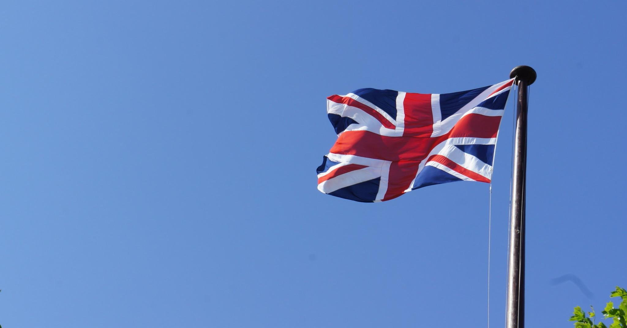 Can spouses of British citizens naturalise after just three years' residence in the UK?