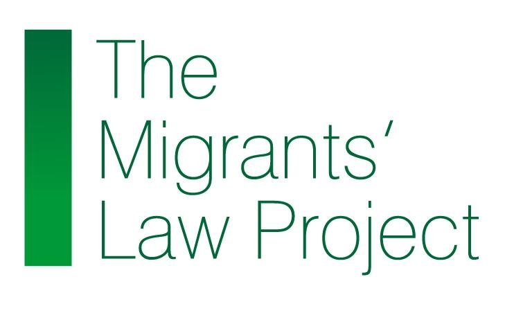 Job ad: Solicitor / Caseworker / Barrister, Migrants' Law Project