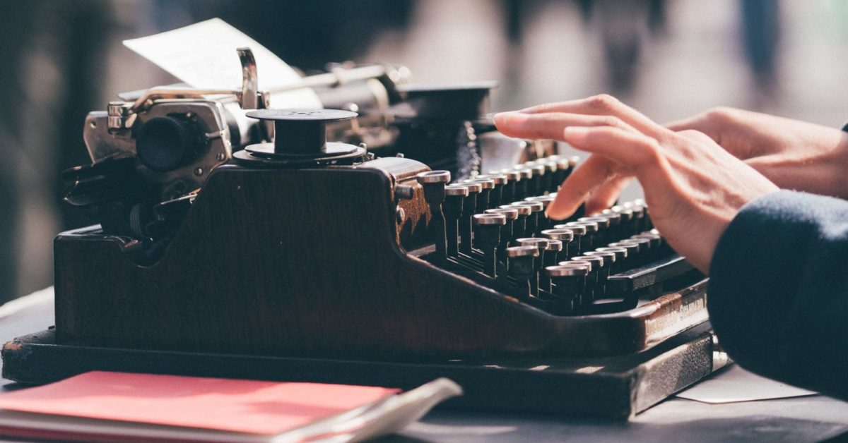 Writing incredibly credible statements: the key to winning your clients' cases