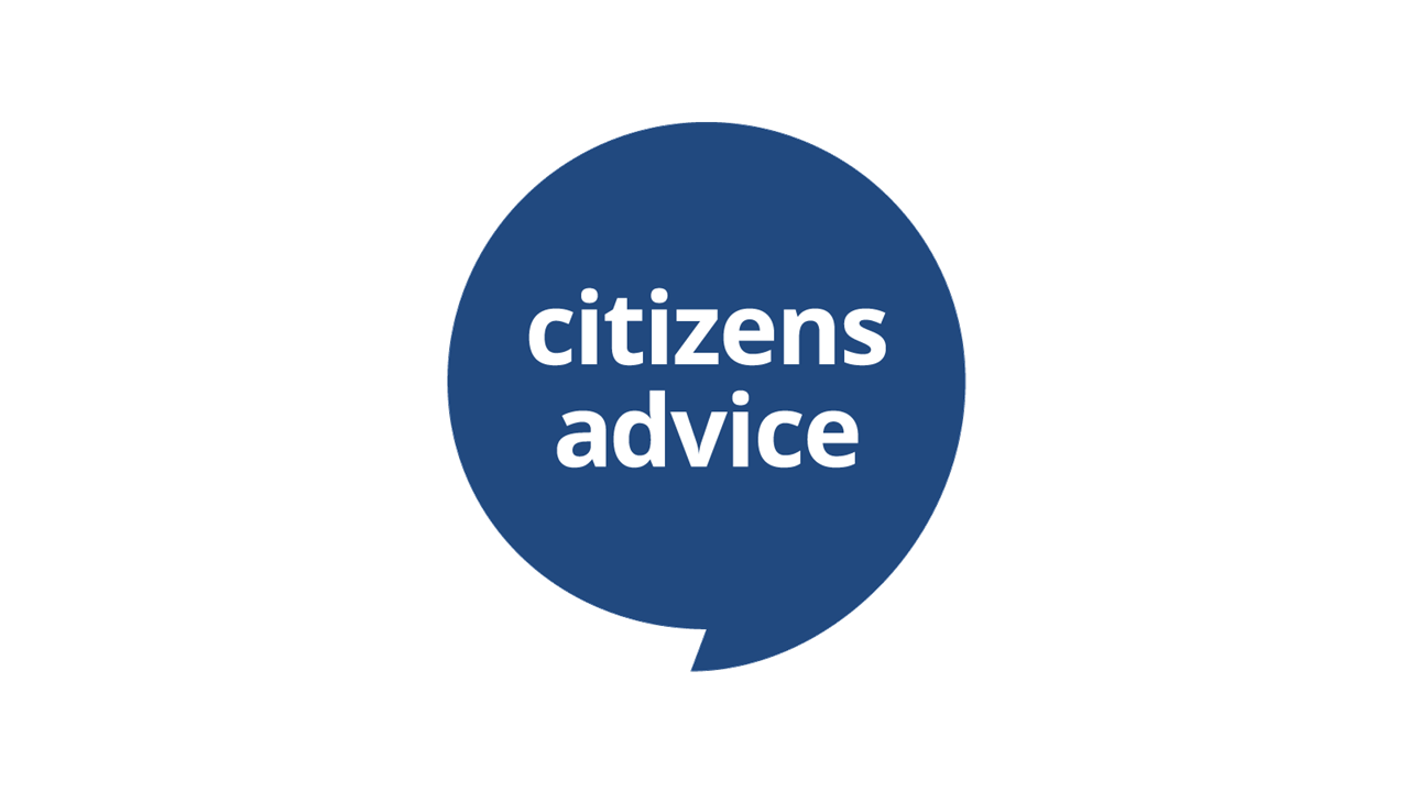 Migrant enquiries about benefits double during pandemic, Citizens Advice reports