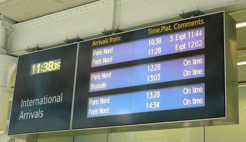 What is a frontier worker permit and will it help people commuting into the UK for work?