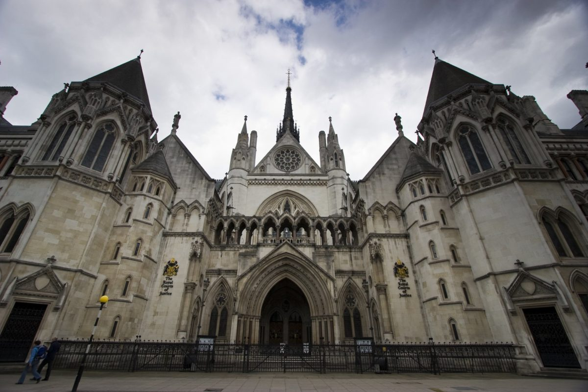 "Major Court of Appeal judgment revisits ""unduly harsh"" test and other key concepts"