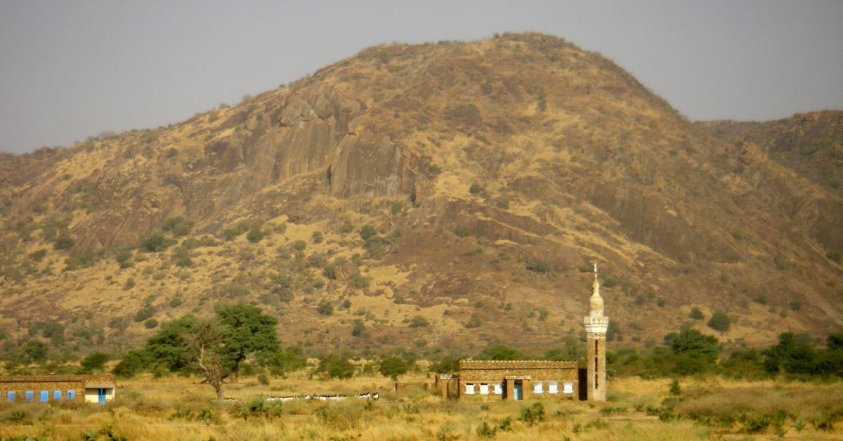 Tribunal says no general risk to Nuba in Sudan