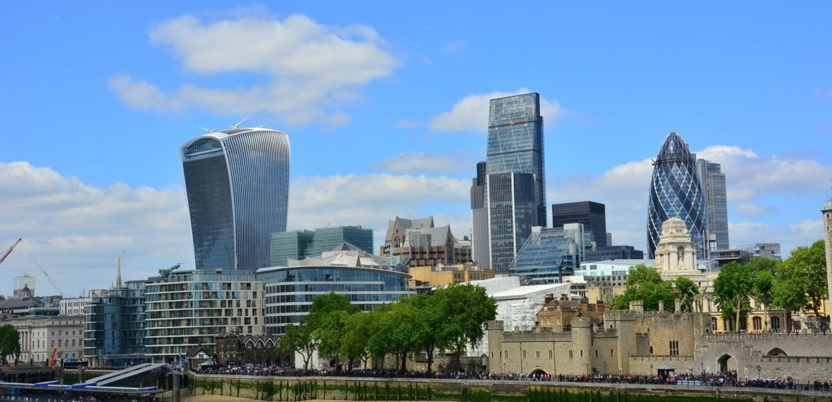 What the new Points Based Immigration System has in store for UK work visas