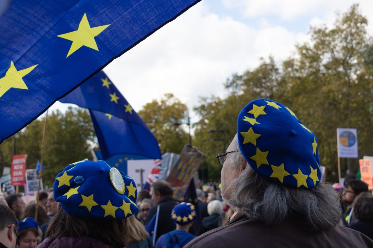 Late applications to the EU Settlement Scheme