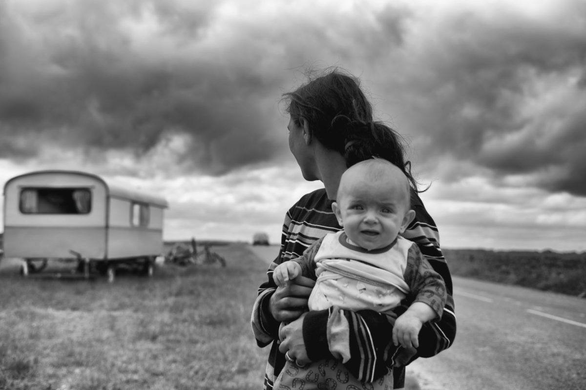 """Judge orders asylum seeker with baby rehoused, describes government attitude as """"chilling"""""""