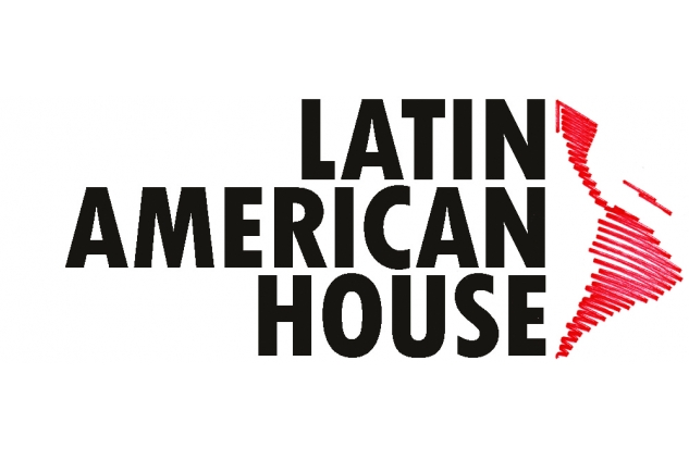 Job ad: consultancy services for Latin American House