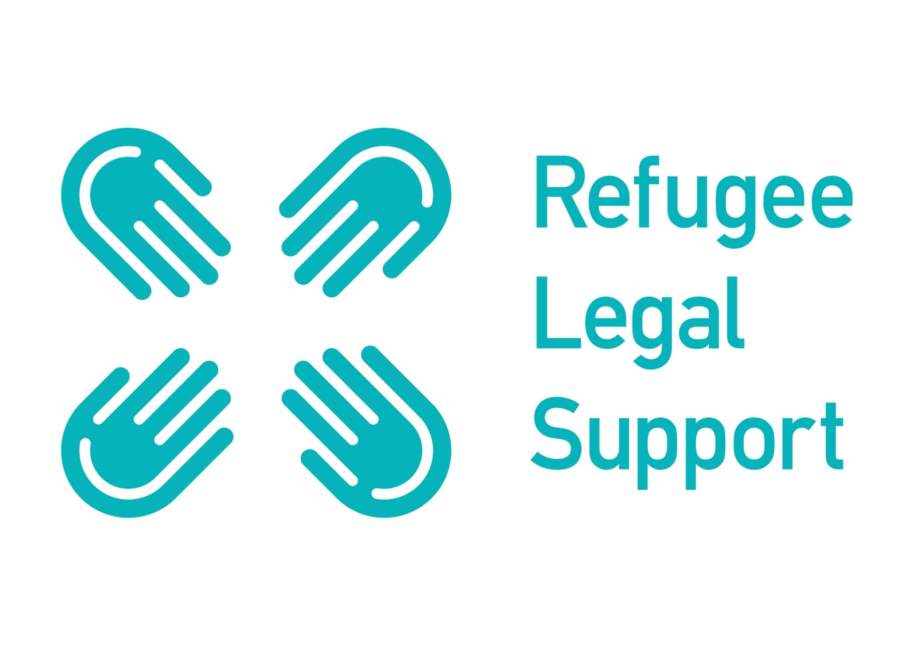 Jobs: director, trustees and advisory panel members, Refugee Legal Support