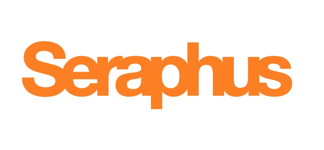 Job ad: senior immigration advisor / solicitor, Seraphus
