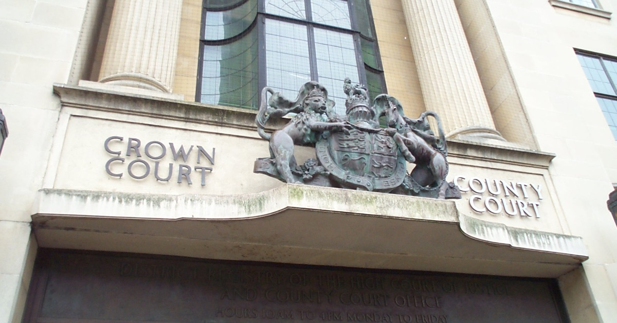 Criminal courts scrap rule requiring defendants to state their nationality pre-trial
