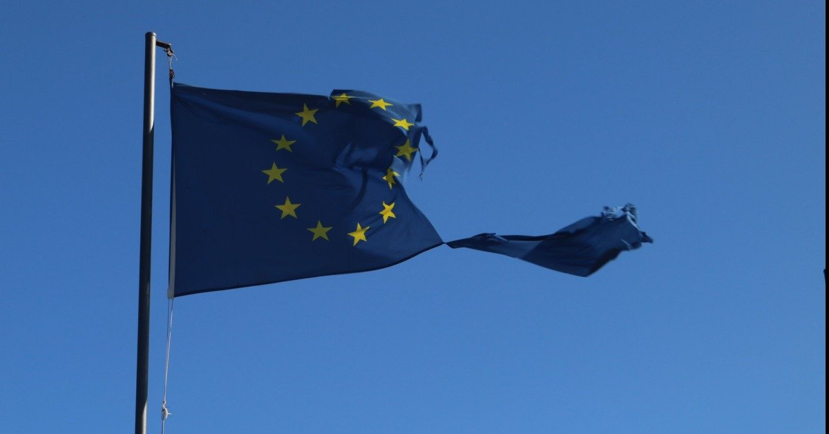 EU residence documents are no longer valid after 30 June 2021