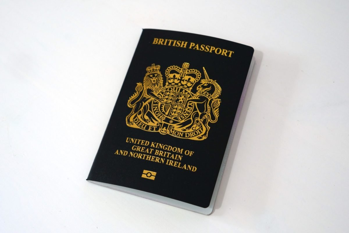 Ad: British nationality assessmentsat the touch of a button