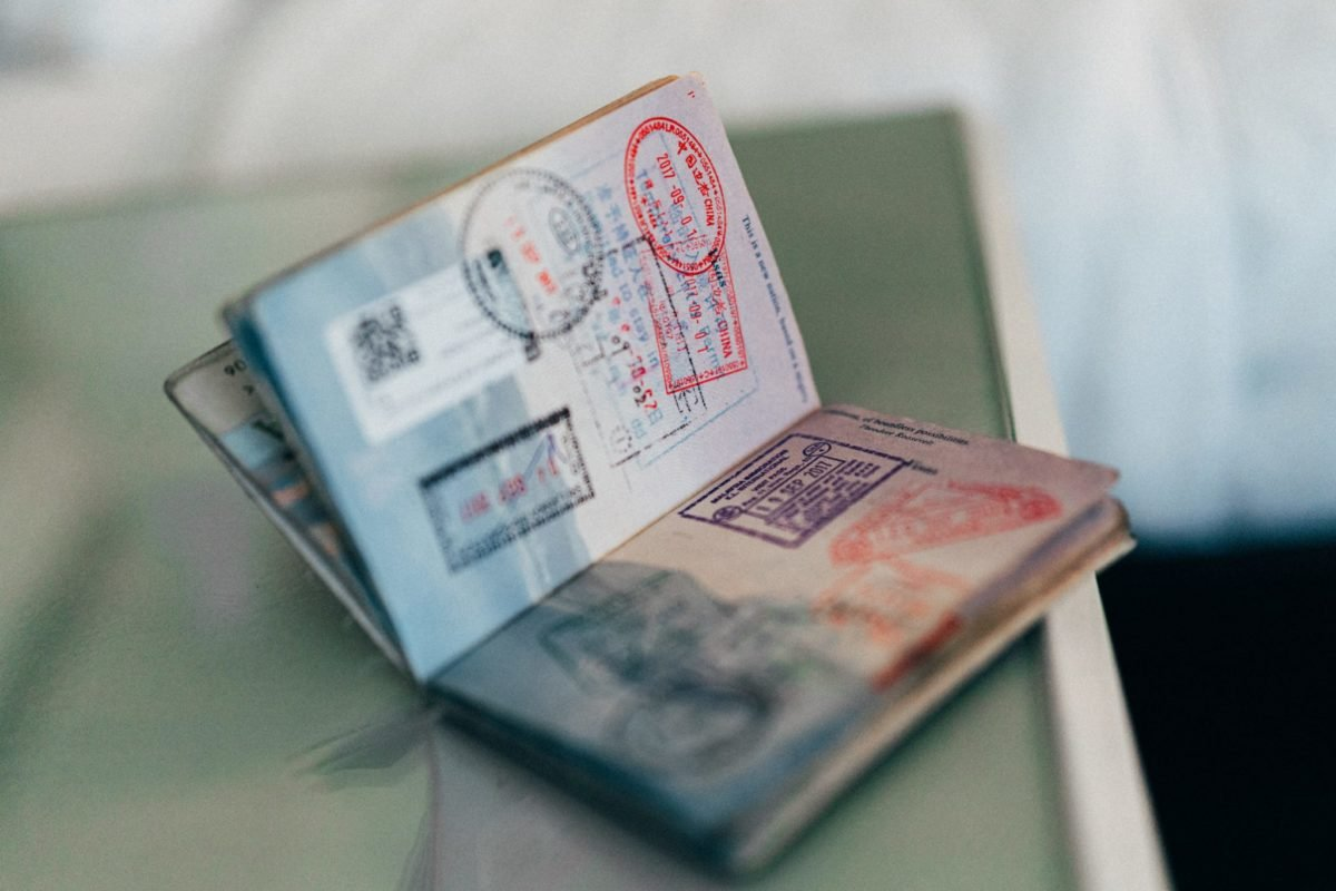 How excited should we be about the new High Potential Individual visa?