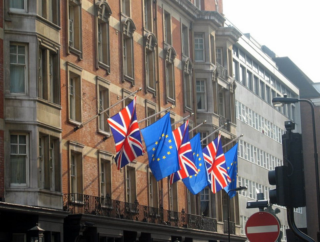 UK law found to be more generous than EU law for jobseekers acquiring permanent residence