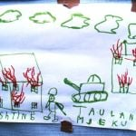 Refugee_child_drawing